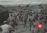 Image of American soldiers Richland Washington USA, 1951, second 21 stock footage video 65675032074