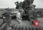 Image of American soldiers Richland Washington USA, 1951, second 35 stock footage video 65675032074