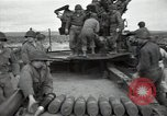 Image of American soldiers Richland Washington USA, 1951, second 36 stock footage video 65675032074