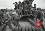 Image of American soldiers Richland Washington USA, 1951, second 37 stock footage video 65675032074