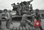 Image of American soldiers Richland Washington USA, 1951, second 38 stock footage video 65675032074