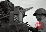 Image of American soldiers Richland Washington USA, 1951, second 43 stock footage video 65675032074