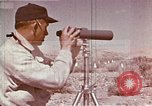 Image of Hanford Project Richland Washington USA, 1966, second 7 stock footage video 65675032081