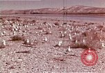 Image of Hanford Project Richland Washington USA, 1966, second 9 stock footage video 65675032081
