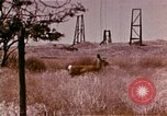 Image of Hanford Project Richland Washington USA, 1966, second 11 stock footage video 65675032081