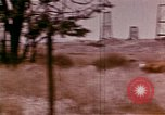 Image of Hanford Project Richland Washington USA, 1966, second 13 stock footage video 65675032081