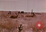 Image of Hanford Project Richland Washington USA, 1966, second 14 stock footage video 65675032081