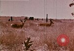 Image of Hanford Project Richland Washington USA, 1966, second 15 stock footage video 65675032081