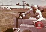 Image of Hanford Project Richland Washington USA, 1966, second 22 stock footage video 65675032081