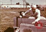 Image of Hanford Project Richland Washington USA, 1966, second 23 stock footage video 65675032081