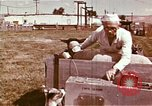 Image of Hanford Project Richland Washington USA, 1966, second 24 stock footage video 65675032081