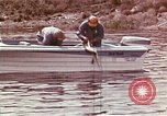 Image of Hanford Project Richland Washington USA, 1966, second 30 stock footage video 65675032081