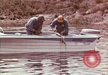 Image of Hanford Project Richland Washington USA, 1966, second 31 stock footage video 65675032081