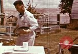 Image of Hanford Project Richland Washington USA, 1966, second 35 stock footage video 65675032081