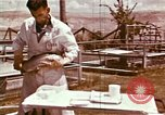 Image of Hanford Project Richland Washington USA, 1966, second 36 stock footage video 65675032081