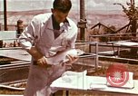 Image of Hanford Project Richland Washington USA, 1966, second 37 stock footage video 65675032081