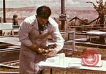 Image of Hanford Project Richland Washington USA, 1966, second 38 stock footage video 65675032081