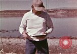 Image of Hanford Project Richland Washington USA, 1966, second 61 stock footage video 65675032081