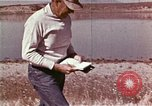 Image of Hanford Project Richland Washington USA, 1966, second 62 stock footage video 65675032081