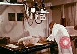 Image of Hanford Project Richland Washington USA, 1966, second 2 stock footage video 65675032083
