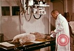 Image of Hanford Project Richland Washington USA, 1966, second 6 stock footage video 65675032083