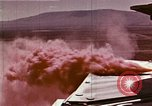 Image of Hanford Project Richland Washington USA, 1966, second 32 stock footage video 65675032083