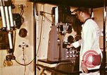 Image of Hanford Project Richland Washington USA, 1966, second 39 stock footage video 65675032083