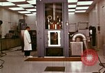 Image of Hanford Project Richland Washington USA, 1966, second 33 stock footage video 65675032084