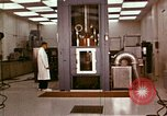 Image of Hanford Project Richland Washington USA, 1966, second 34 stock footage video 65675032084