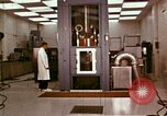 Image of Hanford Project Richland Washington USA, 1966, second 35 stock footage video 65675032084