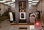 Image of Hanford Project Richland Washington USA, 1966, second 36 stock footage video 65675032084