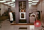 Image of Hanford Project Richland Washington USA, 1966, second 37 stock footage video 65675032084