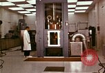 Image of Hanford Project Richland Washington USA, 1966, second 38 stock footage video 65675032084