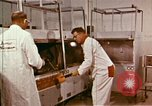 Image of Hanford Project Richland Washington USA, 1966, second 39 stock footage video 65675032084