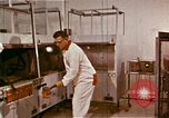 Image of Hanford Project Richland Washington USA, 1966, second 41 stock footage video 65675032084