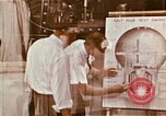 Image of Hanford Project Richland Washington USA, 1966, second 1 stock footage video 65675032085