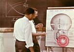 Image of Hanford Project Richland Washington USA, 1966, second 5 stock footage video 65675032085