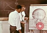Image of Hanford Project Richland Washington USA, 1966, second 6 stock footage video 65675032085