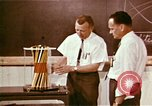 Image of Hanford Project Richland Washington USA, 1966, second 11 stock footage video 65675032085
