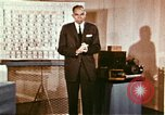 Image of Hanford Project Richland Washington USA, 1966, second 21 stock footage video 65675032085