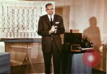 Image of Hanford Project Richland Washington USA, 1966, second 22 stock footage video 65675032085