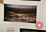 Image of Hanford Project Richland Washington USA, 1966, second 38 stock footage video 65675032085