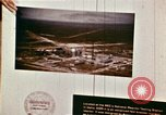 Image of Hanford Project Richland Washington USA, 1966, second 39 stock footage video 65675032085