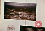 Image of Hanford Project Richland Washington USA, 1966, second 40 stock footage video 65675032085