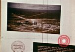Image of Hanford Project Richland Washington USA, 1966, second 41 stock footage video 65675032085