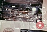 Image of Hanford Project Richland Washington USA, 1966, second 42 stock footage video 65675032085