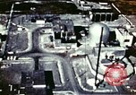 Image of Hanford Project Richland Washington USA, 1966, second 43 stock footage video 65675032085