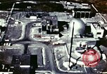 Image of Hanford Project Richland Washington USA, 1966, second 44 stock footage video 65675032085