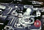Image of Hanford Project Richland Washington USA, 1966, second 49 stock footage video 65675032085