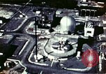 Image of Hanford Project Richland Washington USA, 1966, second 50 stock footage video 65675032085